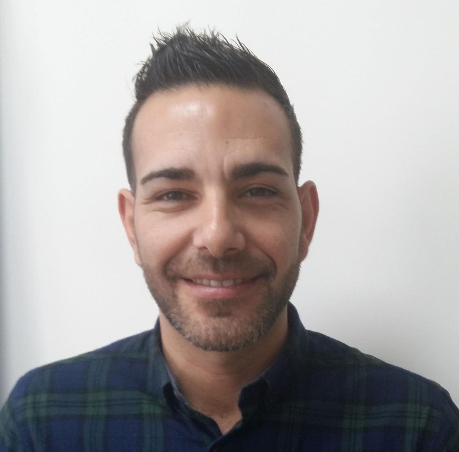 Alejandro foto