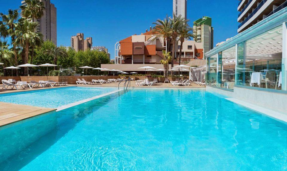 piscina-hoteldonpancho-web