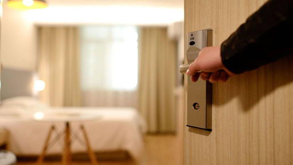 Cómo reservar el alojamiento en Benidorm que mejor se ajusta a ti
