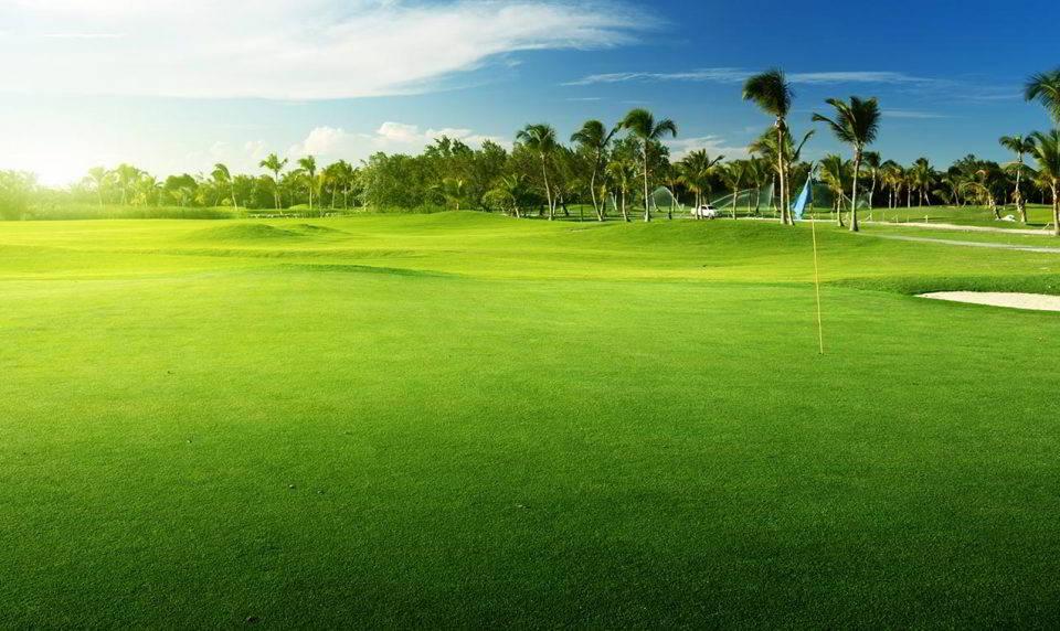 Jugar al Golf se puede en el Hotel Don Pancho