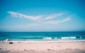 Los mejores lugares para ver y visitar en Benidorm