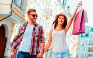 Insider tips for shopping in Benidorm