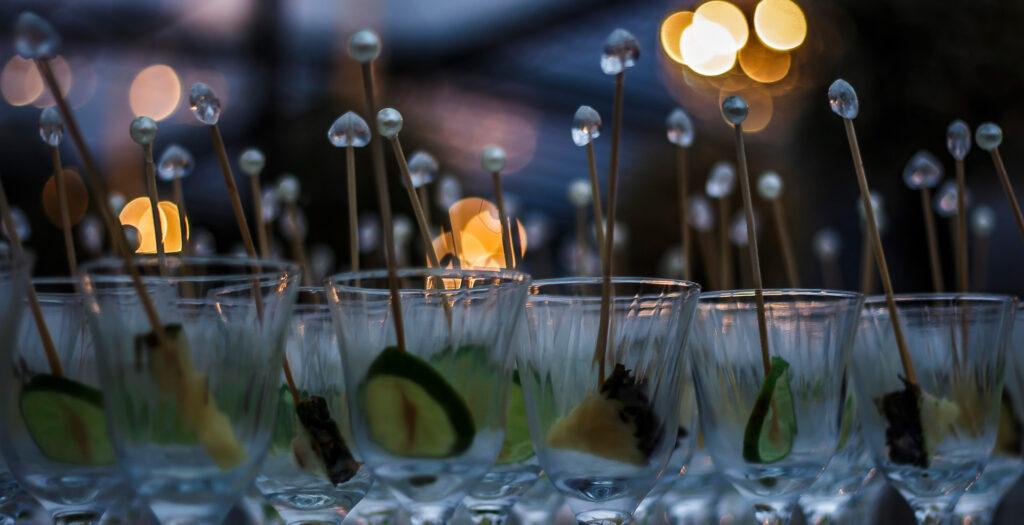 Celebra la Nochevieja en un hotel en Benidorm | Hotel Don Pancho