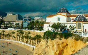 Semana Santa en Benidorm | Hotel Don Pancho