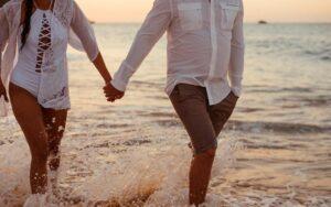Regala escapada romántica