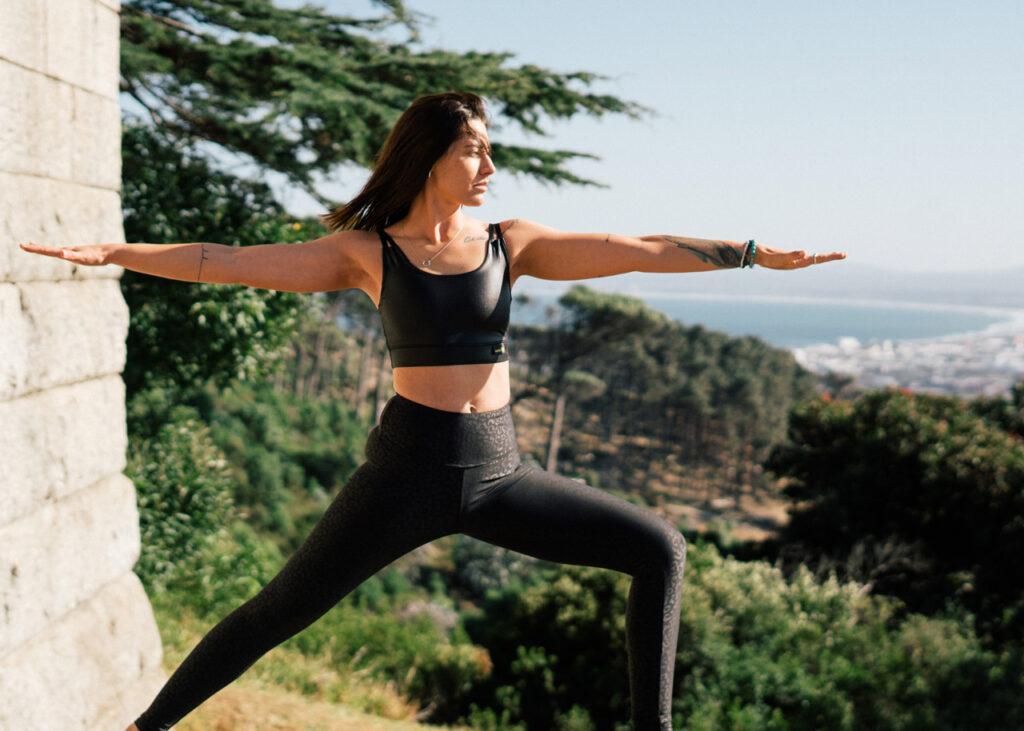 Meditación en Mindfulness
