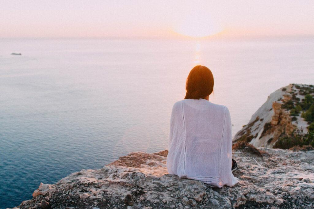 Mindfulness, la observación