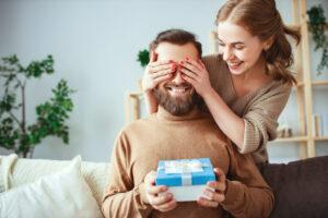 ideas de aniversario de pareja